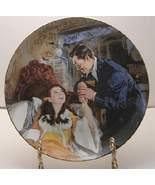 Scarlett and Rhett's Honeymoon-Gone With the Wind - $45.00