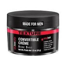 Sexy Hair Concepts Convertible Creme 1.8oz - $25.96