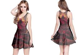 Insane Clown Posse Reversible Dress For Women - $25.99+