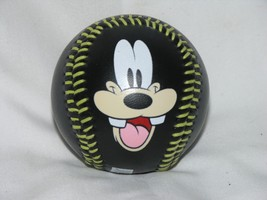 Walt Disney World / Disneyland COLLECTIBLE    GOOFY     BASEBALL -  New ... - $7.95