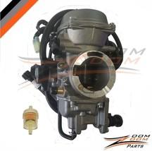 Carburetor Fits 2003 - 2005 Honda TRX 650 TRX650 TRX650FA TRX650FGA 4X4 ... - $79.15