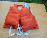 Adult size life vest  1  thumb155 crop