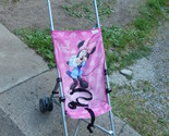 Umbrella stroller disney minnie mouse  1  thumb155 crop