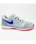 Nike Court Air Zoom Vapor Prestige Tennis Shoes Womens Size 11 AA8024 004 - $64.95