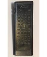 Mitsubishi 939P190A1 Remote Control Controller - $12.86