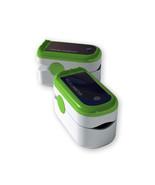 Dynarex Pulse Oximeter - $36.83
