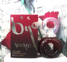 Bijan Women Wicked Edt Spray 2.5 Fl. Oz. Nwb - $59.99