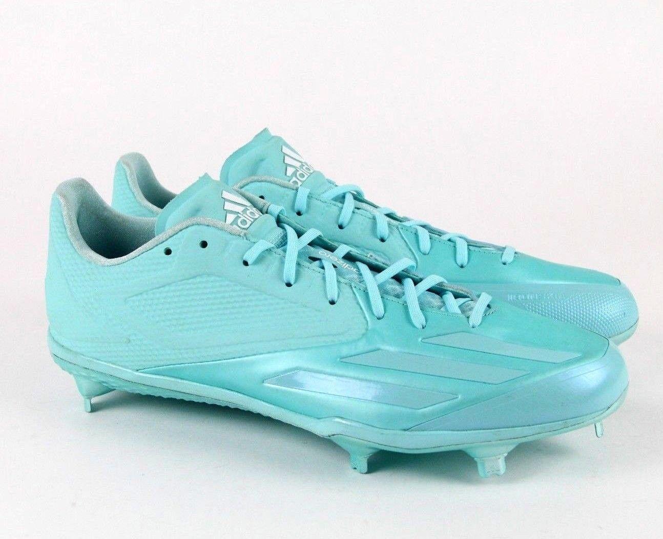 online retailer 4f59c 7daab Adidas Adizero Afterburner 3 Baseball Cleats and 29 similar items. S l1600