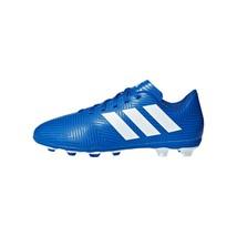 Adidas Shoes Nemeziz 184 Fxg J, DB2357 - $89.99+