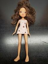 2009 MGA Entertainment Moxie Doll - 11 Inch - $8.38