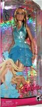 Barbie  Doll (Barbie & Friends NEW MIB) - $20.00