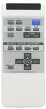 NEW,Original JVC RM-C575 Remote,JVC RM-C575 Remote,JVC RMC575 Remote,RM-... - $79.99+