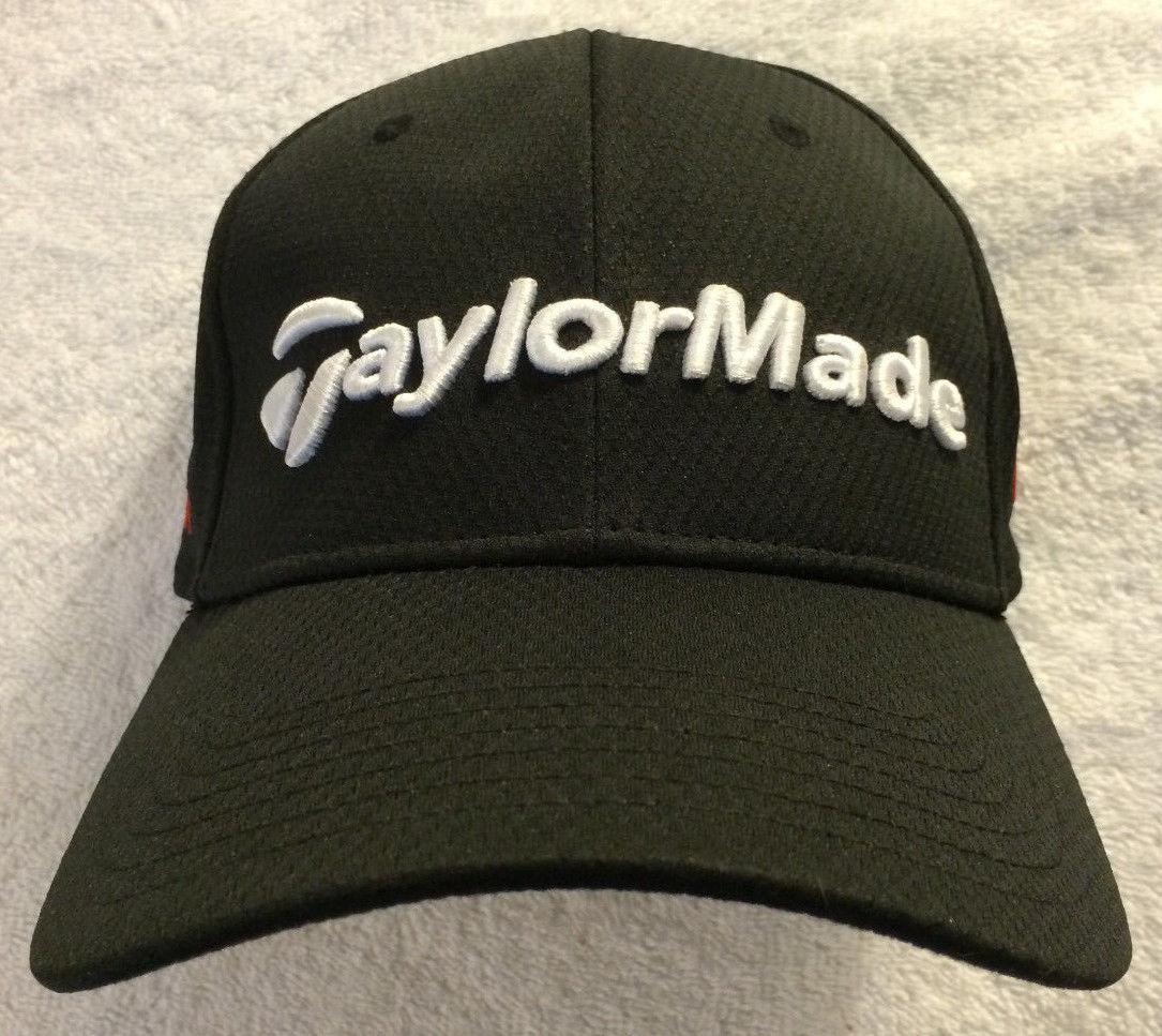 f8c6e45435271 ... inexpensive taylormade r15 hat cap aero burner flex fit and 50 similar  items 9ba77 aaffc ...