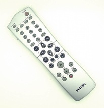 BRAND NEW,Philips DVDR70 Remote,Philips DVDR75 Remote,Philips RC25115/01... - $29.99
