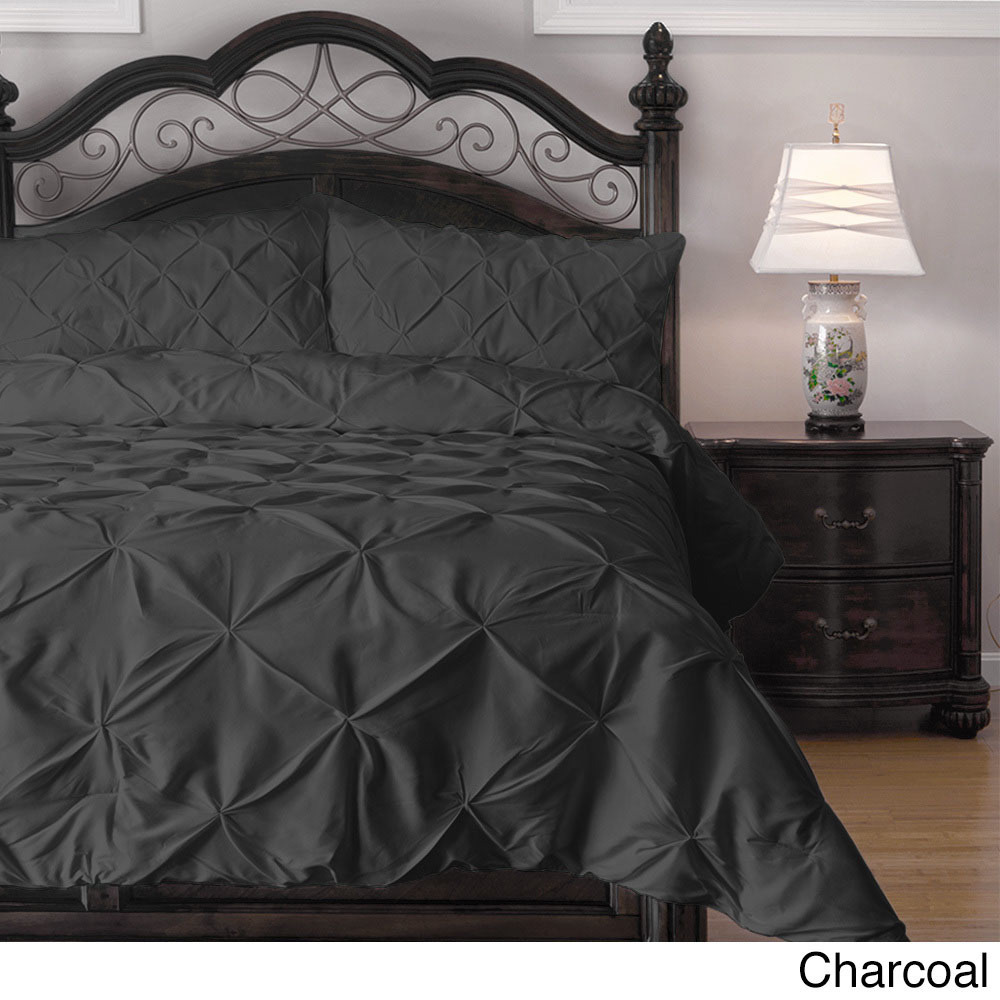 Pinch-pleat-4-piece-comforter-set-61cb409b-4c42-4cd7-a2e2-8ccb9d182ab6