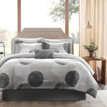 Tials-glendale-9-piece-bed-in-a-bag-with-sheet-set-3c6d1311-dabd-4a52-b8a4-0f9a6572e404_thumb200
