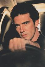 Antonio Banderas Mambo Kings 4x6 Photo 35722 - $4.99