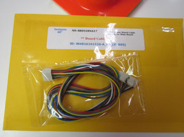 """Insignia 48"""" NS-48D510NA17 173899 Power Board Cable [XP805] to Main Board - $14.95"""