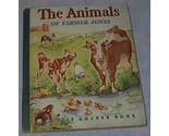 Animalss4b thumb155 crop