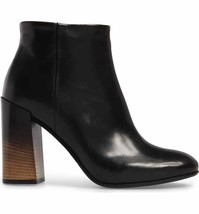 ALBERTO FERMANI 'Milene Degrade' Ankle Boot  37.5 New  $535 - £65.84 GBP