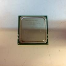 Amd Cacyc Cpu 2.9GHz Quad Core 12MB Processor - $25.00