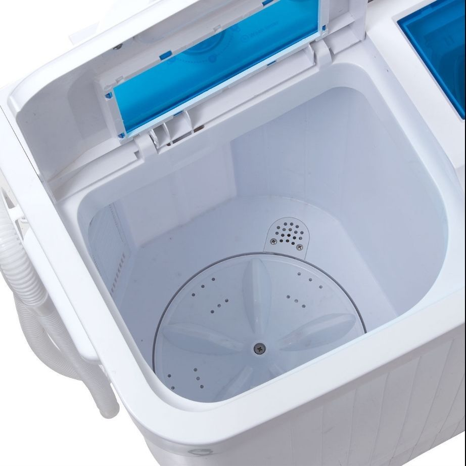 apartment washer and dryer portable compact twin tub. apartment ...