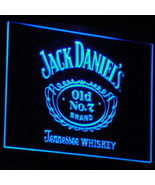 LED Neon light sign  man cave happy hour - $32.99