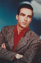 Montgomery Clift Suddenly Last Summer 4x6 Photo 12872 - $3.99