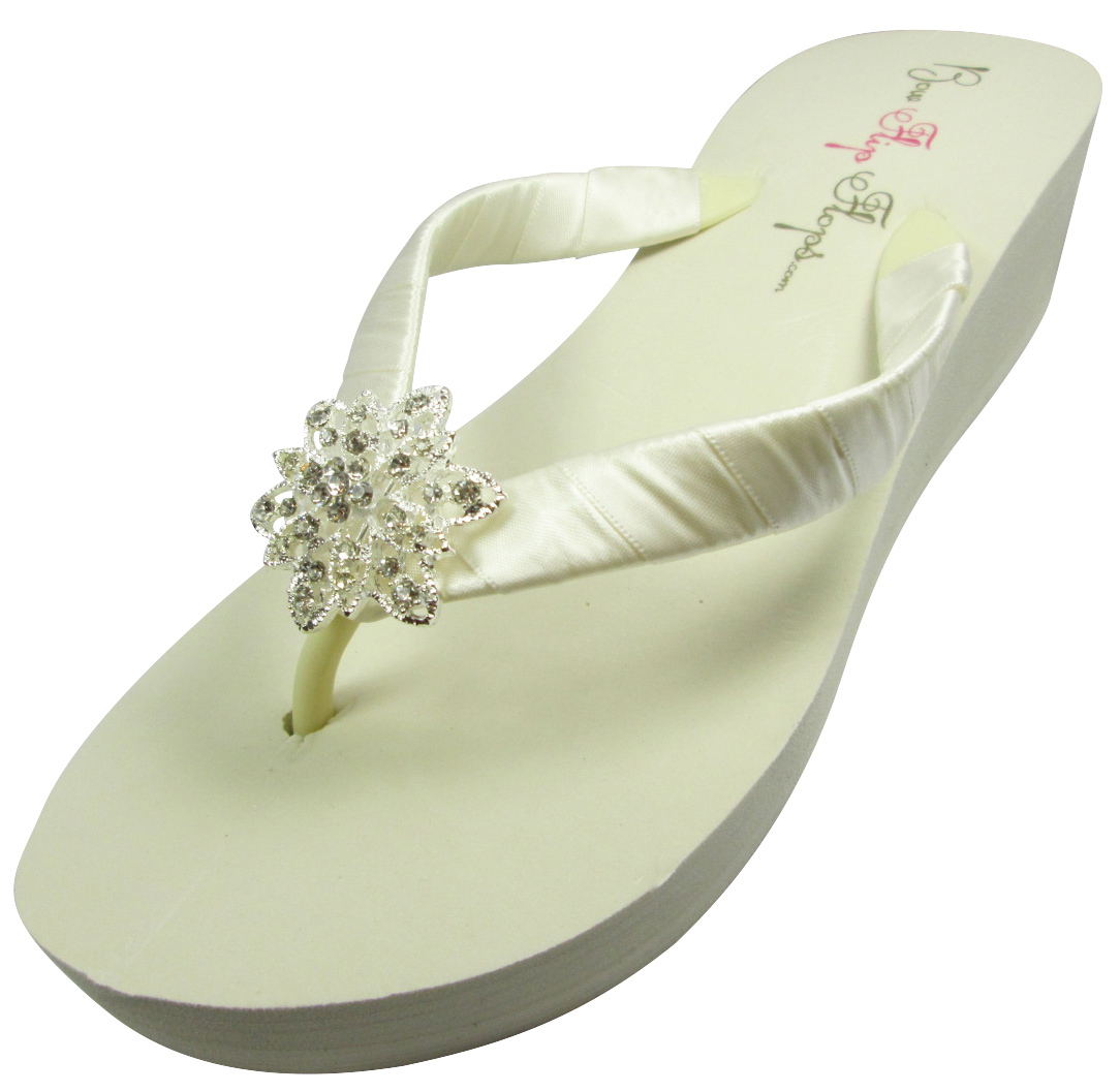 Amazon White Wedge Shoes