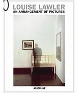Assouline Unisex Louise Lawler Book An Arrangement Of Pictures Multicolour - $51.71