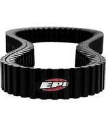 EPI Severe Duty Drive Belt - Polaris Rzr 800 Sp... - $103.50