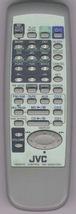 NEW,Original JVC RM-SEMD70RU Remote,Original JVC RMSEMD70RU,JVC RM-SEMD70RU - $39.99