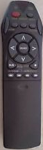 NEW,ALBA,BUSH,VESTEL,SEG,MITSUBISHI,METZ,BLACK DIAMOND,CENTRUM, DVD REMOTE - $29.99