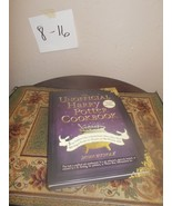 The Unofficial Harry Potter Cookbook : From Cauldron Cakes to Knickerboc... - $14.99