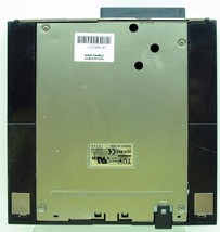GENUINE HP 1.44 MB FLOPPY DRIVE 241995-001  - 9896 - $19.79