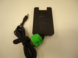 Dell Adamo 13 PA-1E 45W Power Supply Adapter X166M BA45NE0-01 with Power... - $8.44