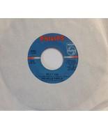 The Hello People Jelly Jam, Anthem 1968 Philips 40585 EX! - $14.75