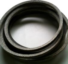 """New Replacement Belt"" for JOHN DEERE M151277 X300 & X320 - $14.84"