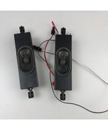 TCL 50FS3800 Speaker Set - $14.95