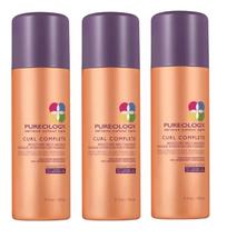 Pureology Curl Complete Moisture Melt Masque 5oz (pack of 3) Till 12/21/19 - $69.29