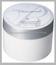 Womens Perfumed Skin Softener RARE DIAMONDS ~ NEW ~ (Quantity of 1) - $4.93