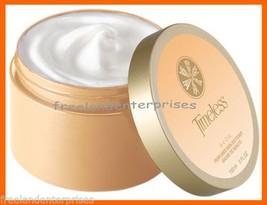 Womens Fragrance Perfumed Skin Softener TIMELESS ~ NEW ~ (Quantity of 1) - $4.93