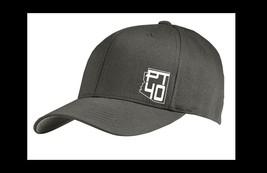 PAT TILLMAN ASU  ARIZONA hat, Pat tillman t shirt,  - $20.00