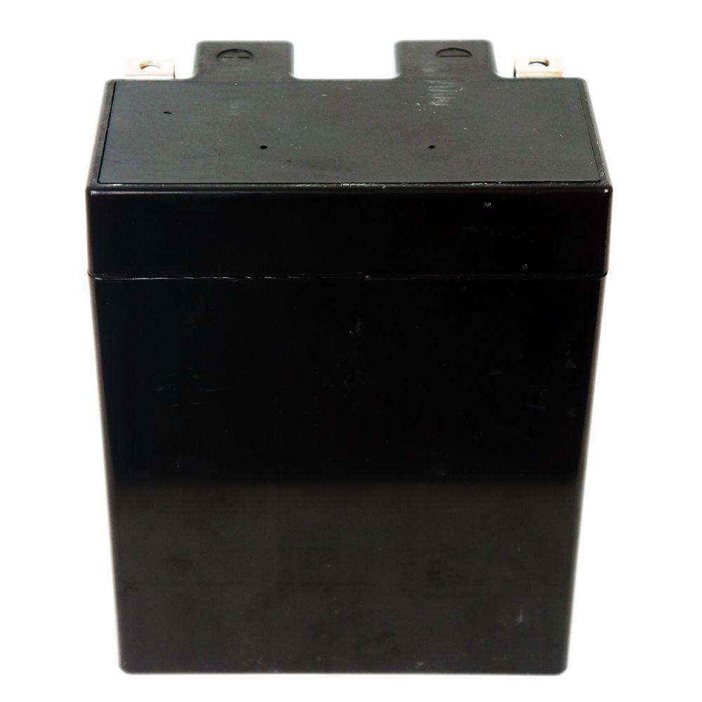 YTX14AHL-BS Motorcycle Battery for HONDA CB750C Custom 750CC 80-'82