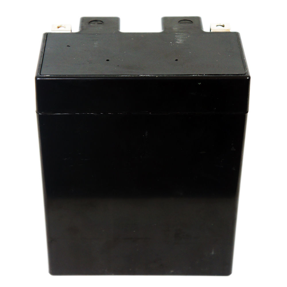 YTX14AHL-BS Motorcycle Battery for CAGIVA Elefant 2 Cyl. 350CC 86-Present