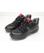 Capezio Fierce Dansneaker 8.5, fits like 7.5, Black Women's Dance Shoes ... - $59.00