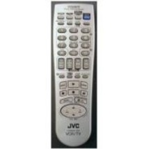 NEW,Original JVC LP20878-010 Remote,JVC LP20878-010 Remote,JVC LP2087801... - $49.99