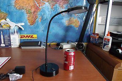 intertek table lamp