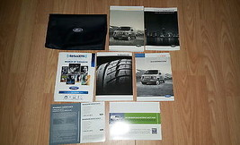 2014 Ford E-Series Owners Manual 03722 - $32.95