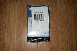 2015 Ford Transit Owners Manual NEW SEALED 03716 - $32.95